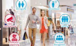 Swisscom Broadcast stösst zum VSRT mit Partnerprogramm
