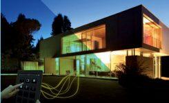 Gebäudeinformatiker/in mit Zertifikat SwissGIN/ VSRT