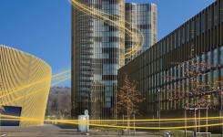 E-PROFI LERNEN MIT PROFIL – NEU IN ZUSAMMENARBEIT MIT VSRT